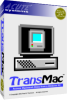 Transmac торрент - фото 4